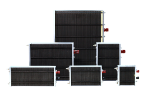 H-SERIES 10W-5kW PEM STACK MODULES